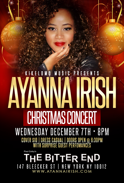ayanna-irish-for-ticket